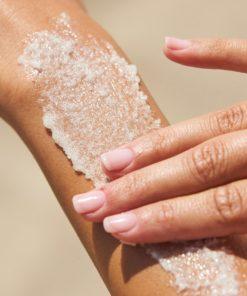 OEM Body Washes & Scrub