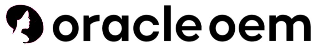oracleoem.com