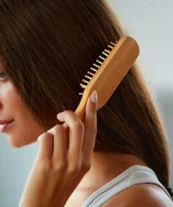 OEM Hair Care